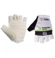 FORTUNEO SAMSIC summer gloves 2018