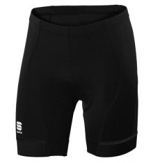 SPORTFUL Giro 2 18cm cycling shorts 2018