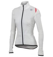 SPORTFUL Hot Pack 6 women's jacket