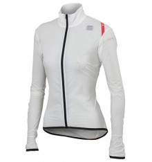SPORTFUL veste coupe-vent femme Hot Pack 6