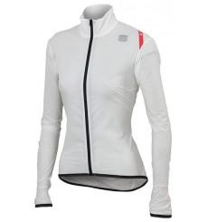 SPORTFUL veste coupe-vent femme Hot Pack 6