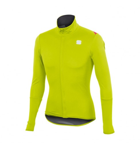 SPORTFUL veste imperméable Fiandre Light Norain 2018