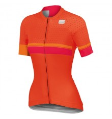 Sportful Women's Diva cycling jersey 2018