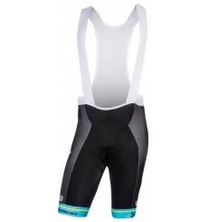 ASTANA Vero Pro bib shorts 2018