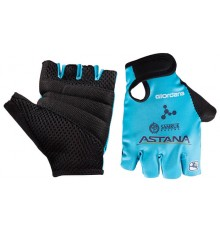 ASTANA summer cycling gloves 2018