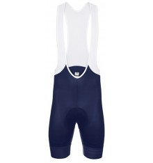 LOOK Optimum cycling bibshorts 2018