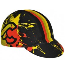 CINELLI Splash cycling cap