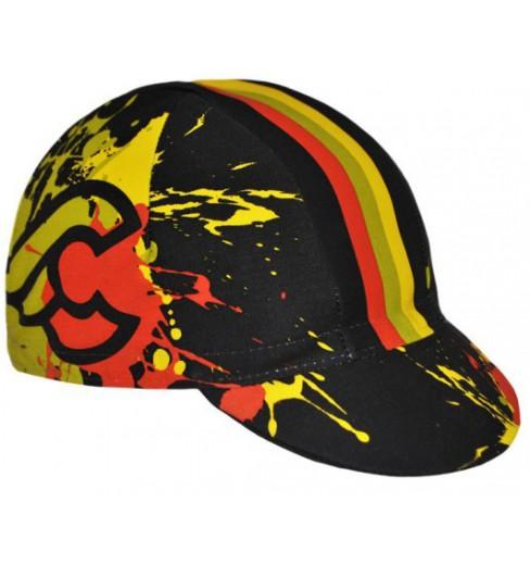 CINELLI Splash cycling cap