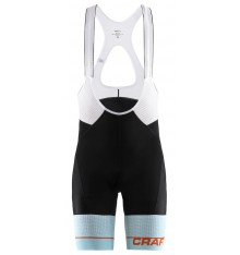 CRAFT Route bibshorts 2018