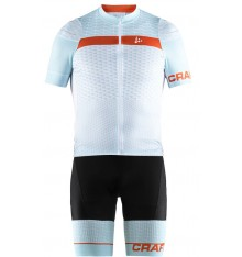 CRAFT tenue cycliste Route 2018