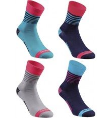 SPECIALIZED RBX Comp Women's Summer Socks 2018
