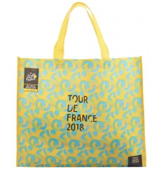 TOUR DE FRANCE sac de shopping 2018