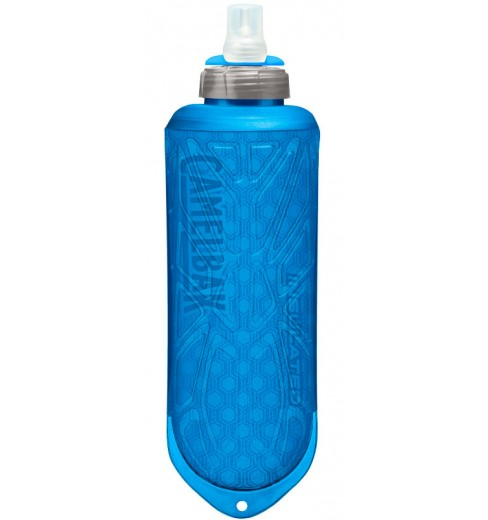 CAMELBAK Quick Stow Chill Flask - 0,5 L