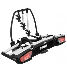 THULE VELOSPACE XT 3 bike rack