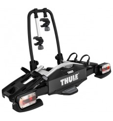 THULE VeloCompact 2 bike rack