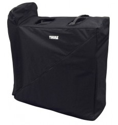 THULE sac de transport EasyFold XT Carrying Bag 3