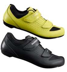 Chaussures vélo route SHIMANO RP1 2018