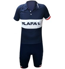RAFA'L Vintage France cycling set 2018