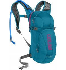 CAMELBAK Magic women's hydration bike pack 5L