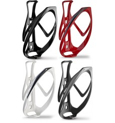 SPECIALIZED Rib Cage II bottle cage 2019