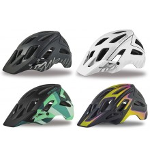 SPECIALIZED Ambush MTB helmet 2019
