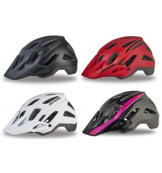 SPECIALIZED casque VTT Ambush Comp 2019