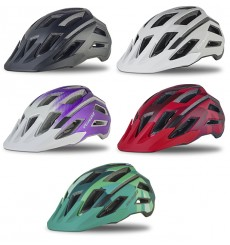 SPECIALIZED men's Tactic III MTB helmet 2019