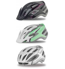 SPECIALIZED casque route femme Sierra 2019