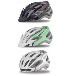 456756fbe25028 SPECIALIZED Sierra women's road helmet 2019