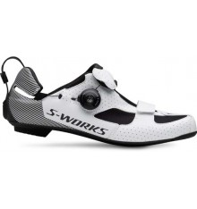 SPECIALIZED S-Works Trivent triathlon shoes 2019