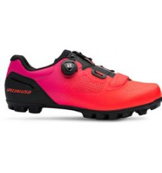 SPECIALIZED chaussures VTT homme Expert XC 2019