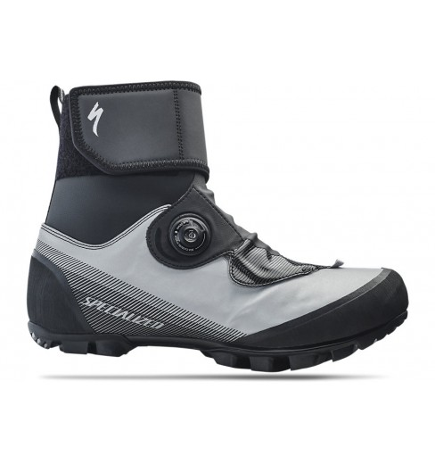 SPECIALIZED Defroster Trail MTB shoes 2015