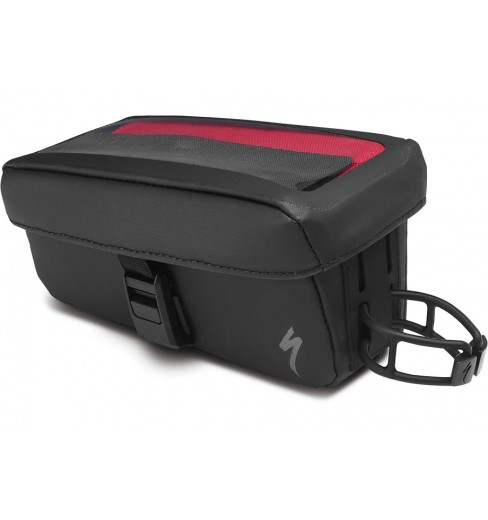 SPECIALIZED Vital Pack saddlebag