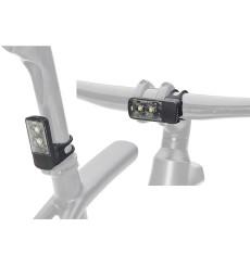 SPECIALIZED éclairage vélo avant et arrière Stix Sport