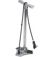 SPECIALIZED pompe à pied Air Tool Pro Floor Pump 2019