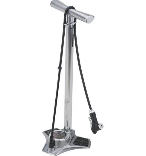 SPECIALIZED pompe à pied Air Tool Pro Floor Pump