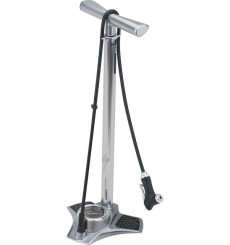 SPECIALIZED Air Tool Pro Floor Pump 2019