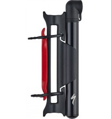SPECIALIZED Air Tool Road Mini bike pump