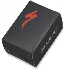 SPECIALIZED chambre à air Standard Presta Valve Tube