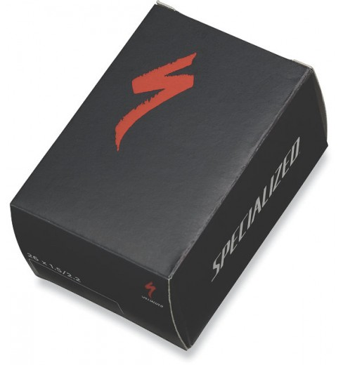 SPECIALIZED chambre à air junior Standard Schrader Valve Youth Tube