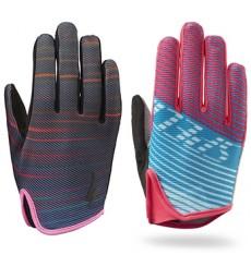SPECIALIZED gants enfant LoDown 2019