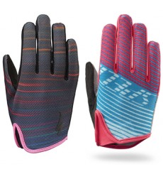 SPECIALIZED LoDown junior gloves 2019