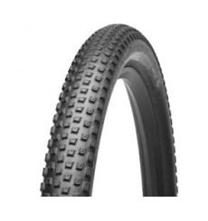 SPECIALIZED S-WORKS RENEGADE 2BLISS READY XC tyre