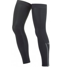 GORE BIKE WEAR C3 leg warmers