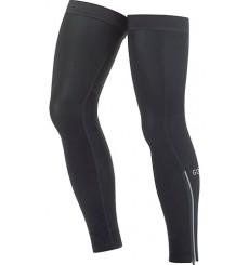 GORE BIKE WEAR C3 leg warmers