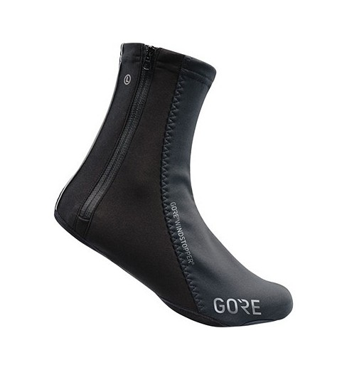 GORE BIKE WEAR couvre-chaussures Gore® Windstopper C5