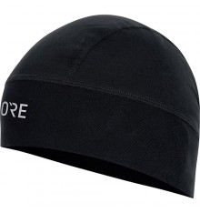 GORE BIKE WEAR bonnet M