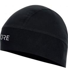 GORE BIKE WEAR bonnet M