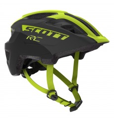 SCOTT Spunto Junior bike kids helmet 2020