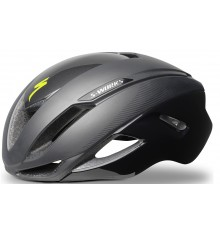 SPECIALIZED casque route S-Works Evade II jaune gris 2019
